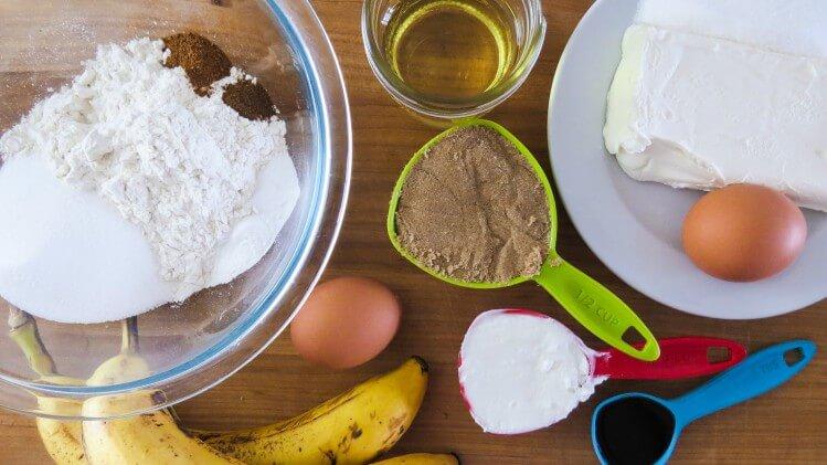 postup přípravy banánové bábovky_2 (1)