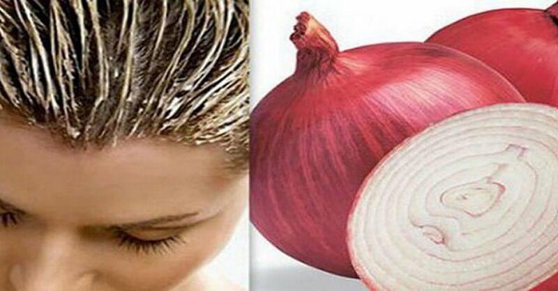 urychlení růstu vlasů